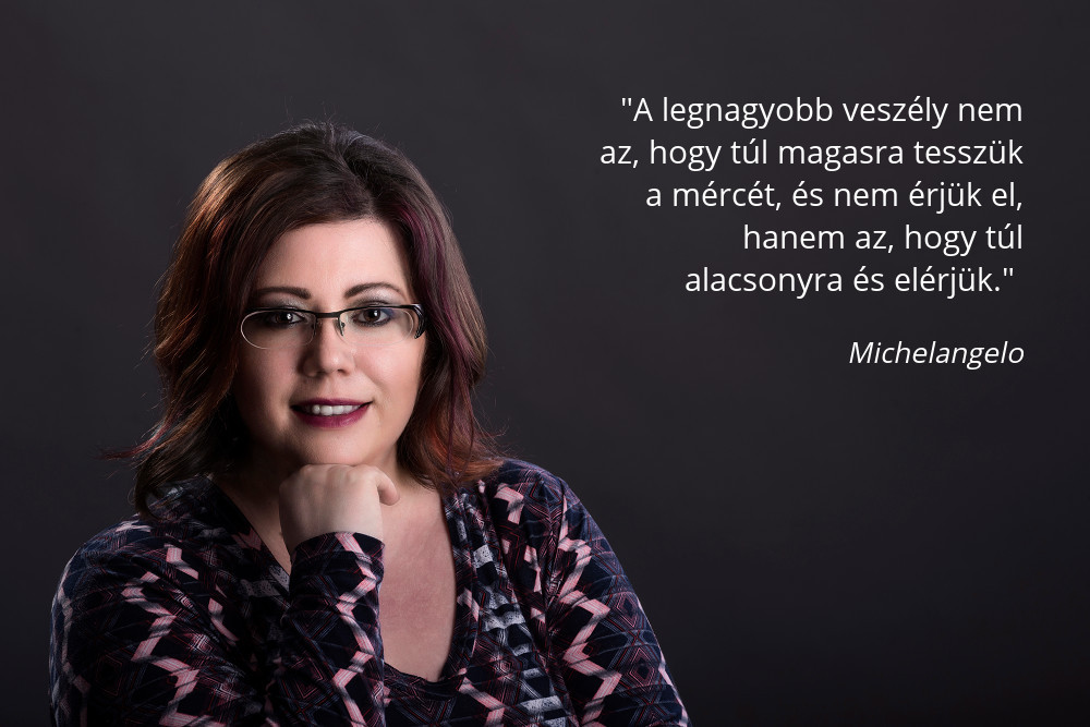 Vékonyné Fizel Nikolett